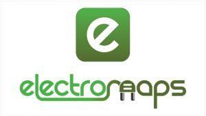 electromaps