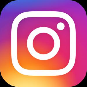 instagram.com/barcelonagreenelectriccars