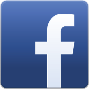 facebook.com/barcelonagreenelectriccars/